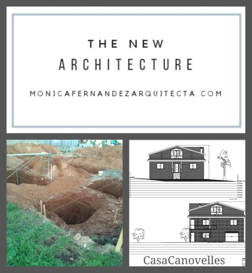 monicafernandezarquitecta.com CasaCanovelles