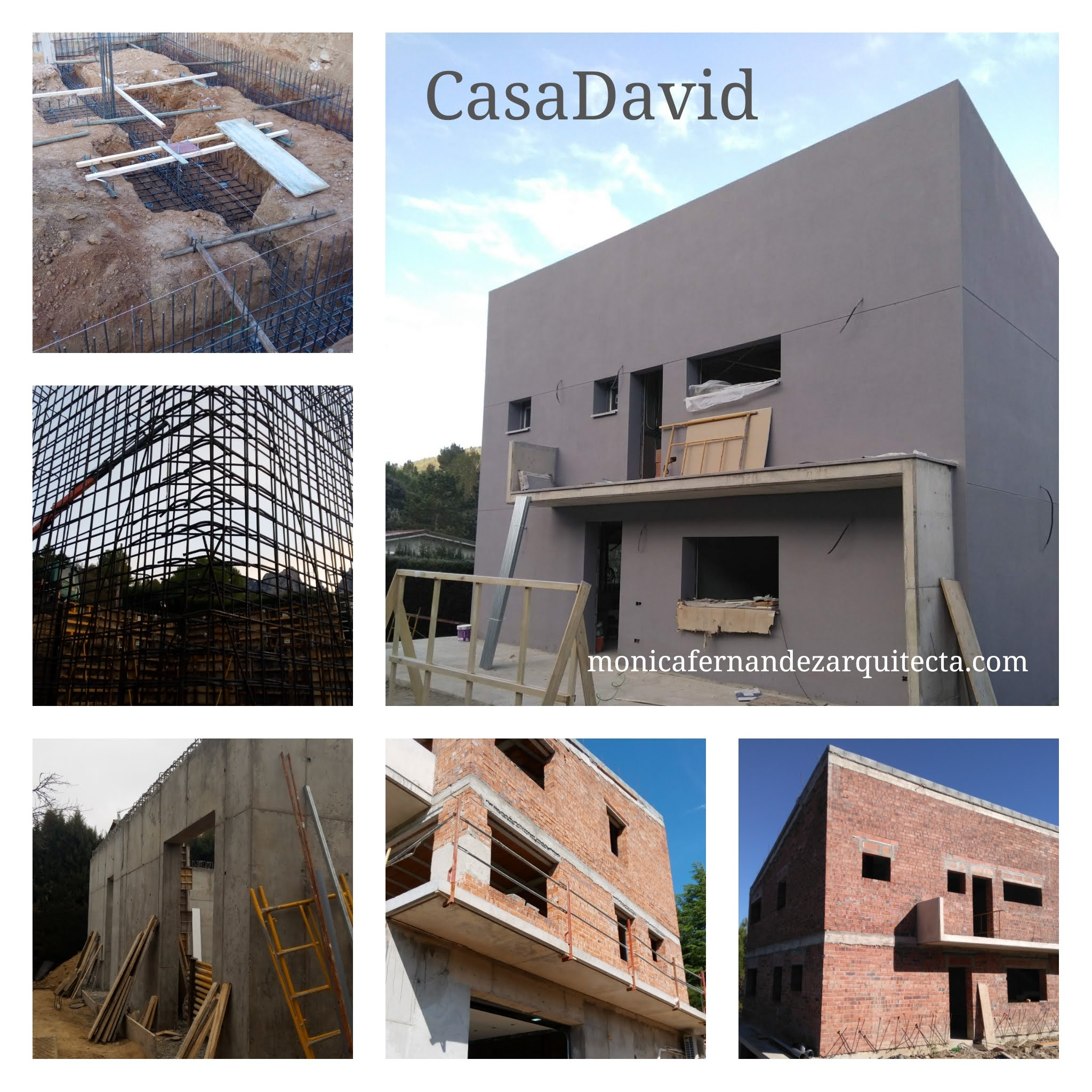 monicafernandezarquitecta.com CasaDavid